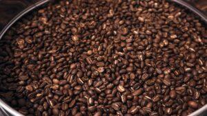 Get to NoVA: Loud'n Roasted Coffee Roasters