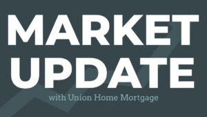 Market Update for August 3, 2020