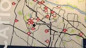 """Birchwood At Brambleton: Changing The Way You Think About """"Senior"""" Living"""