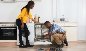 Should You Buy – Or Ask For – A Home Warranty When Purchasing A Home