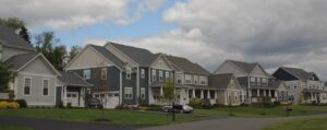 Willowsford Open Spaces And A Working Farm Enhance This Loudoun County Neighborhood