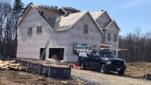Reasons To Use Realtor® When Buying New Home Construction