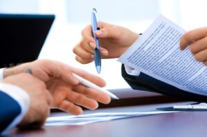 Buyer's Agency: What It Means And Why It's Important