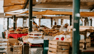 Farmers Markets In Loudoun County – Where To Find Them