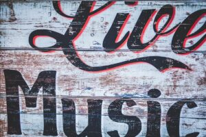 Weekly Events In Loudoun County June 21 Through June 27