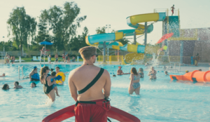 Your Guide To Local Water Parks!